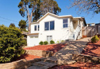 1-el-cerrito-seaview-drive-706-kitchen-dining-1