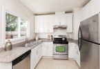 1-el-cerrito-seaview-drive-706-kitchen-dining-6