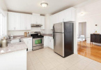 1-el-cerrito-seaview-drive-706-kitchen-dining-7