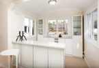1-el-cerrito-seaview-drive-706-kitchen-dining-8