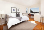2-el-cerrito-seaview-drive-706-bedroom-1