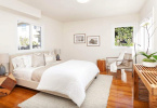 2-el-cerrito-seaview-drive-706-bedroom-2
