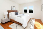 2-el-cerrito-seaview-drive-706-bedroom-3