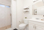 3-el-cerrito-seaview-drive-706-bathroom-1