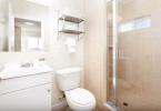 3-el-cerrito-seaview-drive-706-bathroom-2