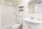 3-el-cerrito-seaview-drive-706-bathroom-3