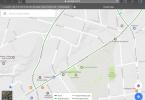 map-albina-1312-1314-northbrae-berkeley-neighborhood-park-library-4