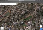 map-albina-1312-1314-northbrae-berkeley-neighborhood-park-library-5