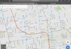 map-albina-1312-1314-northbrae-berkeley-neighborhood-uc-berkeley-2