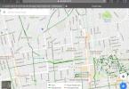 map-albina-1312-1314-northbrae-berkeley-neighborhood-uc-berkeley-3