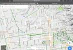 map-albina-1312-1314-northbrae-berkeley-neighborhood-uc-berkeley-4