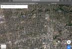 map-albina-1312-1314-northbrae-berkeley-neighborhood-uc-berkeley-5