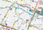map-albina-1312-1314-northbrae-berkeley-transit-1
