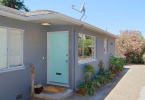 1-albina-1312-1314-northbrae-berkeley-neighborhood-exterior-front-2