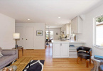 1-albina-1312-1314-northbrae-berkeley-neighborhood-living-room-1