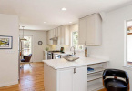 1-albina-1312-1314-northbrae-berkeley-neighborhood-living-room-3