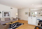 1-albina-1312-1314-northbrae-berkeley-neighborhood-living-room-4