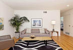 1-albina-1312-1314-northbrae-berkeley-neighborhood-living-room-5