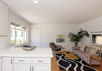 1-albina-1312-1314-northbrae-berkeley-neighborhood-living-room-6