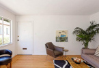1-albina-1312-1314-northbrae-berkeley-neighborhood-living-room-7