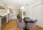 2-albina-1312-1314-northbrae-berkeley-neighborhood-dining-room-kitchen-1