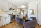 2-albina-1312-1314-northbrae-berkeley-neighborhood-dining-room-kitchen-2