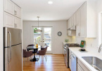 2-albina-1312-1314-northbrae-berkeley-neighborhood-dining-room-kitchen-3