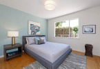 3-albina-1312-1314-northbrae-berkeley-neighborhood-bedroom-bath-2