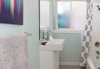 3-albina-1312-1314-northbrae-berkeley-neighborhood-bedroom-bath-3