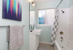 3-albina-1312-1314-northbrae-berkeley-neighborhood-bedroom-bath-4