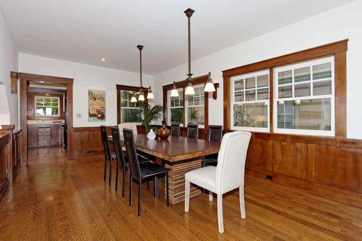 2-arch-1303-north-berkeley-hills-dining-room-kitchen-1