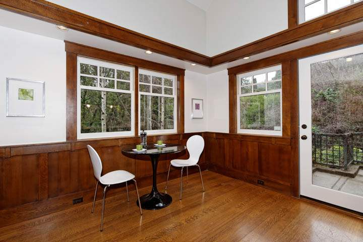 2-arch-1303-north-berkeley-hills-dining-room-kitchen-3