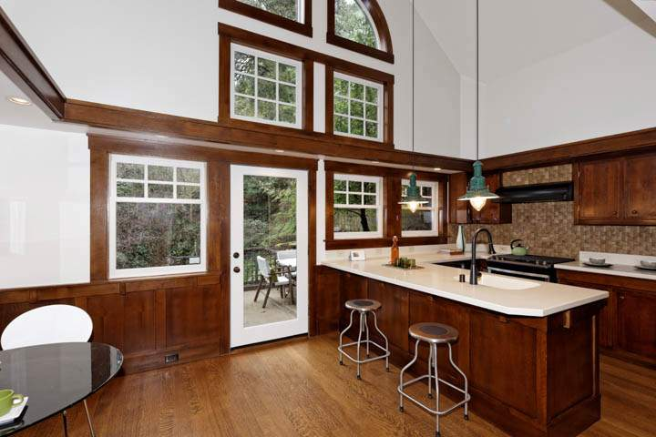 2-arch-1303-north-berkeley-hills-dining-room-kitchen-4