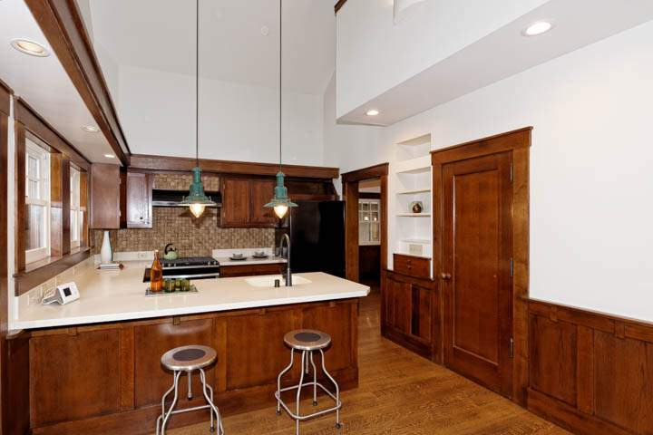 2-arch-1303-north-berkeley-hills-dining-room-kitchen-5