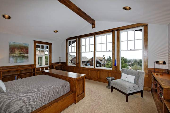 3-arch-1303-north-berkeley-hills-bedroom-bathrooms-1