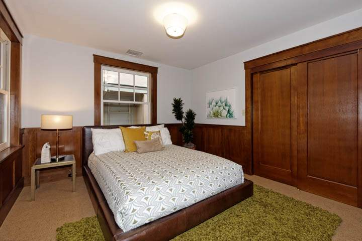3-arch-1303-north-berkeley-hills-bedroom-bathrooms-4