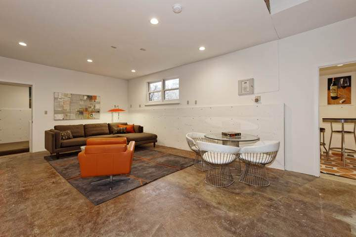 4-arch-1303-north-berkeley-hills-workroom-1