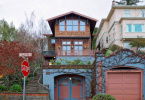0-arch-1303-north-berkeley-hills-exterior-2