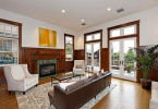 1-arch-1303-north-berkeley-hills-living-study-room-1