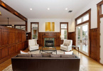 1-arch-1303-north-berkeley-hills-living-study-room-2