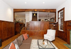 1-arch-1303-north-berkeley-hills-living-study-room-3