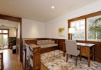 1-arch-1303-north-berkeley-hills-living-study-room-4