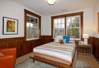 3-arch-1303-north-berkeley-hills-bedroom-bathrooms-3