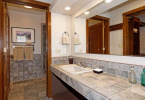 3-arch-1303-north-berkeley-hills-bedroom-bathrooms-5