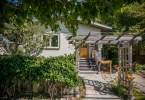 1-mcgee-2307-central-berkeley-neighborhood-exterior-front-1