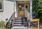 1-mcgee-2307-central-berkeley-neighborhood-exterior-front-2