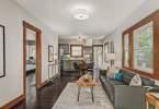 2-mcgee-2307-central-berkeley-neighborhood-living-dining-kitchen-01