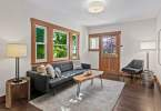 2-mcgee-2307-central-berkeley-neighborhood-living-dining-kitchen-02