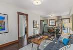 2-mcgee-2307-central-berkeley-neighborhood-living-dining-kitchen-04