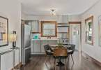 2-mcgee-2307-central-berkeley-neighborhood-living-dining-kitchen-05